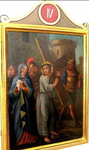 weisses liturgisches gewand 4 buchstaben